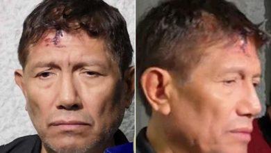 Photo of #Video Roban Con Violencia Casa De Juan Osorio, Lo Amarraron Y Golpearon