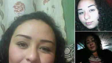 Photo of #Morelia Denuncia Madre Que Su Hija Fue Subida A Fuerzas A Una Camioneta