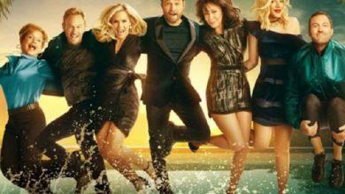 """Photo of Avíchenle A Los Abuelochs: Sin Luke Perry Hoy Estrenan Reboot De """"Beverly Hills 90210"""""""