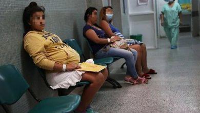 Photo of #México Suprema Corte Aprueba Aborto En Hospitales Públicos En Caso De Violación