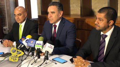 Photo of #Michoacán Van Por Reforma Para Castigar Penalmente A Empresas