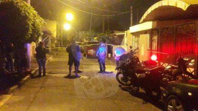 Photo of #Michoacán Comando Armado Asesina A Mujer Y Deja Heridas A Dos Menores