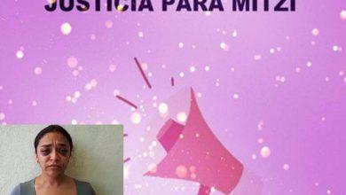 Photo of #Morelia Se Manifestarán Para Exigir Justicia Para Mitzi, Reportera Agredida