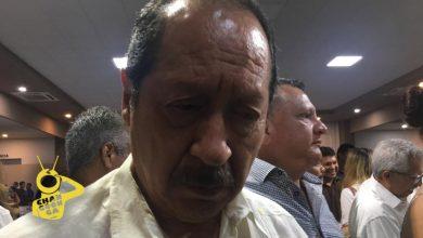 Photo of Godoy: Buenas Cuentas De Alcaldes Y Diputados De MORENA Nos Darán Triunfo En Michoacán