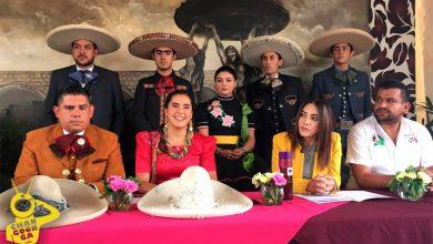Photo of #Michoacán Charros Y Mezcaleros Harán Evento Para Apoyar A Pacientes Con Cáncer