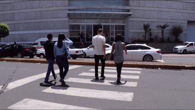 Photo of #Morelia Nuevo Reglamento De Tránsito Dará Prioridad A Discapacitados Y Peatones
