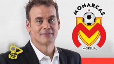 Photo of Monarcas, Intrascendente En El Fútbol Mexicano: Faitelson