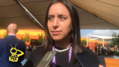Photo of Confiamos En Que Llegará La Aportación Estatal: Directora Del CRIT Michoacán
