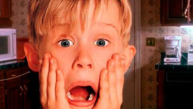 Photo of WTF!? Habrá Nueva Versión De 'Mi Pobre Angelito', Disney Ya Confirmó