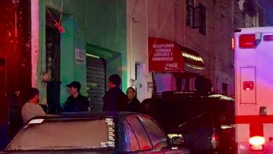 Photo of #Guadalajara Hombre Asesinó A Su Madre, Dijo Que Voces En Su Cabeza Lo Incitaron