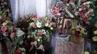 Photo of #Chiapas Dan Último Adiós A Niña De 6 Años Secuestrada Y Asesinada