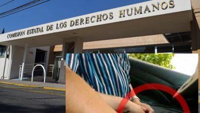 Photo of CEDH Abre Investigación Por Denuncia De Acoso Sexual En La UMNSH
