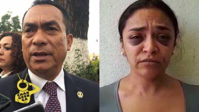 Photo of #Michoacán Existen Elementos Delictivos En Caso Reportera Mitzi: FGE