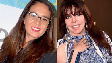 Photo of Buchones De Culiacán Le Hacen Corrido A Yolanda Andrade Y Verónica Castro
