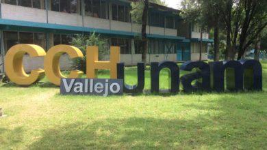 Photo of Chavito De CCH Vallejo Quería Armar Tiroteo En Su Escuela, Así Como En Estados Unidos