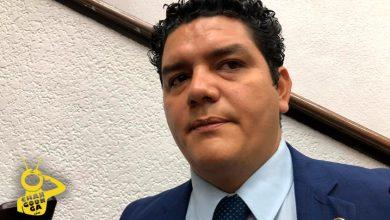 Photo of Diputado Confía Que Sus Compañeros Serán Más Disciplinados Cuando Sea Presidente