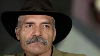 Photo of Director Del ISSSTE Da Carpetazo A Caso Mireles Y Sólo Queda En Amonestación
