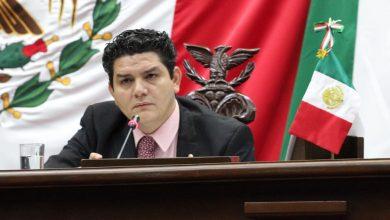 Photo of Imperará Armonía Política En Congreso De Michoacán: Toño Madriz