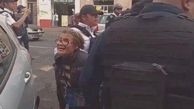 Photo of Incrementaron Al Triple, Quejas Contra El Ayuntamiento De Morelia Ante La CEDH
