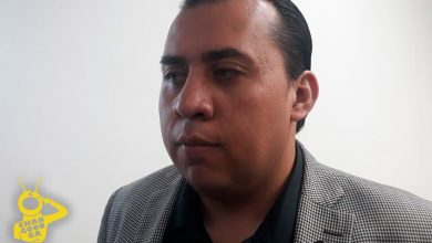 Photo of Denuncian Ante IEM Vs Alcalde De Pátzcuaro Por Espectaculares Con Tinte Electoral