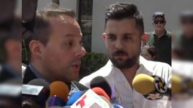 Photo of #Video Aseguran Desconocer Paradero Del Cuerpo De José José