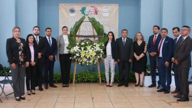 Photo of #Michoacán Gesta De Niños Héroes Nos Recuerda Que México Es País De Valores