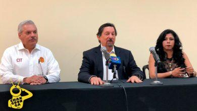 Photo of #Michoacán Senador Va Por Nueva Ley De Minería