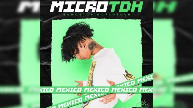Photo of Micro TDH Llega A Morelia Por Primera Vez