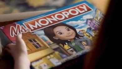 Photo of OMG! Monopoly Lanza Versión Feminista Donde Mujeres Ganan Más Que Hombres