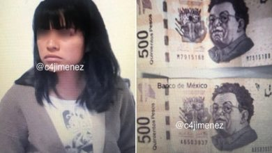 Photo of Para En México: Chava Pidió Mil Pesos A Su Ex Para No Revelar Que Era Infiel