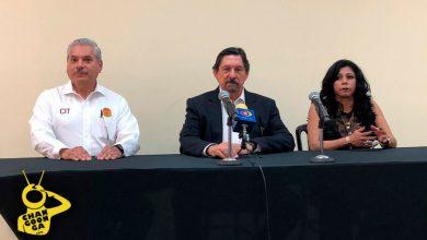 Photo of Trabajadores De La Minería, Ya No Son Agredidos Por El Crimen Organizado: Senador