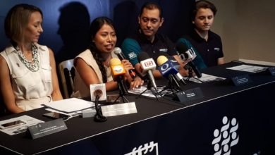 Photo of Yalitza A Favor De Despenalización Del Aborto Y Matrimonios Igualitarios