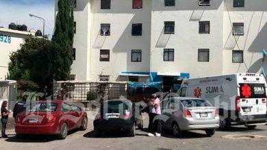 Photo of #Puebla Por Supuesta Fuga De Gas Muere Familia; Había Dos Menores De Edad
