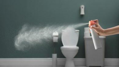 Photo of ¡Atención Godínez! Este Spray Promete Eliminar Malos Olores Cuando Haces Del 2