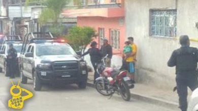 Photo of #Michoacán Asesina A Su Mamá De 71 Y Se Ahorca En Jacona