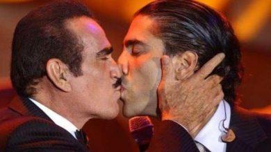 Photo of Chente Se Disculpa Por Comentarios Contra Los Hígados Gay; Iba Sedado, Dice