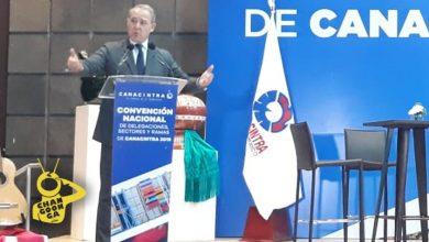 Photo of Aranceles En Exportación Que E.U Quiere Implementar Podría Beneficiar A México: Exembajador