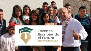 Photo of Expulsan De Escuela A Universitarios Por Gastar Su Beca De AMLO En Alcohol