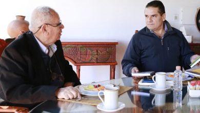 Photo of Fallece A Los 96 Años Carlos Torres Manzo, Ex Gobernador De Michoacán