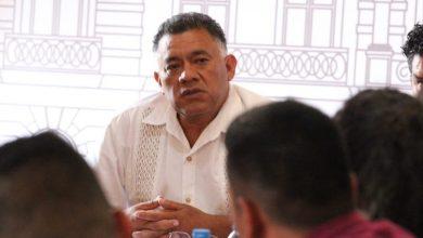 Photo of #Michoacán Legislador Propone Que Chavos De 18 Años Puedan Ser Diputados