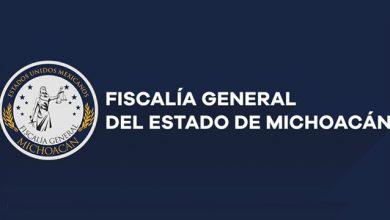 Photo of Localizan A Chava De 16 Años Reportada Como Desaparecida El Pasado Fin De Semana