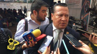 Photo of #Michoacán Cancelan Recurso A Festival Por Incumplimiento Del Rector De La UIIM
