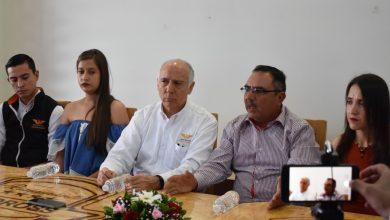 Photo of #Michoacán Maravatío Pone A Los Ciudadanos En Movimiento