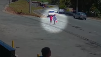 Photo of #DeShock Niña De 9 Es Violada Y Asesinada Por Niño De 12 Años