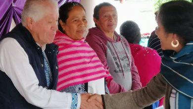 Photo of #Michoacán Por Adelanto De Vacaciones, Artesanos Son Afectados En Sus Ingresos