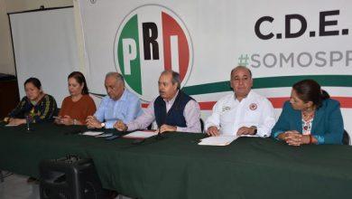 Photo of Recorte Económico Al Campo Afectará El Desarrollo Del País: Víctor Silva