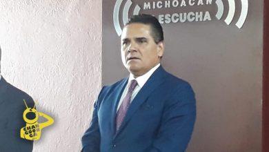 Photo of Urapicho Tranquilo, No Hay Alzados, No Hagan Caso De Los Chismes: Silvano