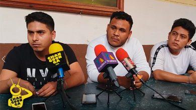 Photo of Moradores De Casa Isaac Arriaga: Colaborarán Para Detener A Agresor Del Adulto Mayor