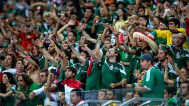 Photo of #Video Sacan Del Azteca A 30 Mexicanos Por Realizar Grito Homofóbico
