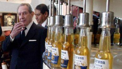 Photo of Así No AMLO: La Corona Ya No Se Producirá Sólo En México